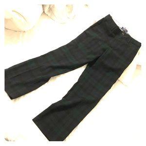 Polo Ralph Lauren boys chino trouser size 14